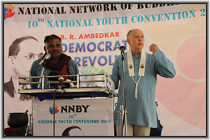 nnbynationalconvention