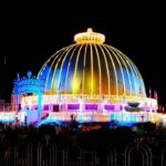 62th Dhammachakkra Pravartan Din Celebration