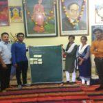 Dr. B. R. Ambedkar & His Life Style
