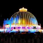 62th Dhammachakkra Pravartan Din Celebration